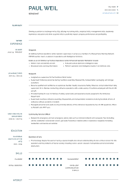 Sergeant - Resume Samples And Templates | VisualCV Cashier Resume 2019 Guide Examples Production Worker Mplates Free Download 99 Key Skills For A Best List Of All Jobs 1213 Skills Section Resume Examples Cazuelasphillycom Sales Associate Example Full Sample Computer Proficiency Payment Format Exampprilectnoumovelyfreshbehaviour 50 Tips To Up Your Game Instantly Velvet Eyegrabbing Analyst Rumes Samples Livecareer Practicum Student And Templates Visualcv
