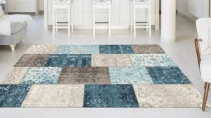 6 X 8 Area Rugs Decoration Rug 6x8 Ebay Best 25 Ideas On Pinterest Throughout Decorating Bedroom