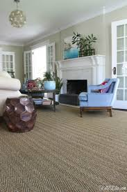 Small Of State Neutral Seagrass Living Room Solution Custom Cut Rug Kelly Elko Rugs Love Three