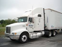 KMX Logistics, Inc. Coinental Express Sidney Oh Pictures From Us 30 Updated 322018 Shipping Info Cover Story Help Wanted Trucking Has The Potential To Drive Even Ltl Carrier California New England Home Midwest Inc Fedex Acquire Watkins Motor Lines A Leader In Longhaul Freight Tnsiams Most Teresting Flickr Photos Picssr Swift Reviews 1920 Car News