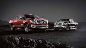 New 2018 Nissan Titan For Sale In San Antonio | 2018 Nissan Titan In ... 2018 Nissan Titan Xd For Sale In San Antonio Enterprise Moving Truck Cargo Van And Pickup Rental Car Sales Used Cars Sale Dealer Boerne Mazda Cx5 Leasing Tx World North Maxima Jeeps In Mamotcarsorg Chuck Nash Marcos Your Austin Chevrolet Freightliner Cascadia 126 Sleeper Semi For Buick Gmc Near Gunn Tricked Out Trucks Get More Luxurious Technology Herald New Sv 370z Roadster