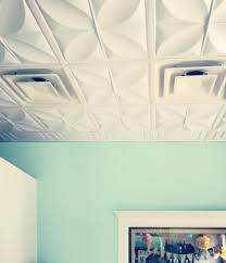 Ceilume Ceiling Tiles Montreal by Lux The Salon Ceilume Ceiling Tiles Commercial Construction