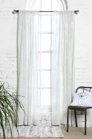Plum And Bow Blackout Pom Pom Curtains by 48 Best Curtains Images On Pinterest Curtain Panels Bedroom