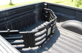 how do you keep stuff in the bed ford f150 forum community
