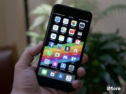 How to find your iPhone s serial number UDID or other