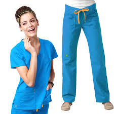 Ceil Blue Scrubs Meaning by 31 Best Maevn Scrubs Images On Pinterest Scrubs Scrub Tops And