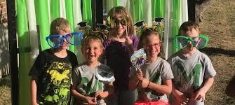 Spirit Halloween Spokane Jobs by Millwood Kindergarten Center