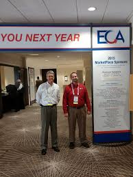 2015 Express Carriers Association Conference | Specialty Freight ... Royal Express Runners Llc 37 Glenwood Ave Suite 100 Raleigh Nc 2018 Trucks On American Inrstates Dc Jan Feb By Creative Minds Issuu West Of St Louis Pt 6 Dry Ice Shipping Refrigerated Trucking Transport Frozen Shipping 2015 Carriers Association Conference Specialty Freight Tnsiams Most Teresting Flickr Photos Picssr Experess Inc Royalexpressinc Twitter Truckers Stock Photos Images