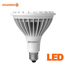 30 watt 250 watt halogen replacement par30 led bulb 3000k