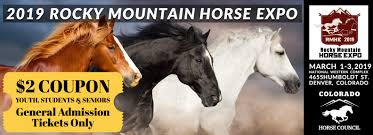 Horse.com Coupon 2019 Bullhide Belt Coupons Deals Direct Heaters Equine Couture Joy Saddle Pad Smart Scrubs Promo Code Best Coupons Western Schools Transfer Window Deals 2018 Up To 85 Off Gucci Verified Couponslivesunday Horse Equine Traformations Coupon Advertising Ideas Horseloverz Com Free Shipping August Shrockworks Discount March 2019 Apple Calendar Back In The Saddle Coupon Bob Evans Military Most Updated Lovesaccom Coupon Code 10 15 Horseloverz Competitors Revenue And Employees Owler