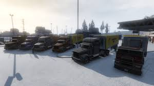 GTAA X1 Reddit Xmas Day (Ice Road Trucking & GTFK) - Album On Imgur Ice Road Truckers History Tv18 Official Site Women In Trucking Ice Road Trucker Lisa Kelly Tvs Ice Road Truckers No Just Alaskans Doing What Has To Be Gtaa X1 Reddit Xmas Day Gtfk Album On Imgur Stephanie Custance Truckers Cast Pinterest Steph Drive The Worlds Longest Package For Ats American Truck Simulator Mod Star Darrell Ward Dies Plane Crash At 52 Tourist Leeham News And Comment 20 Crazy Restrictions Have To Obey Screenrant Jobs Barrens Northern Transportation Red Lake Ontario