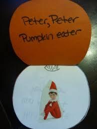 Peter Peter Pumpkin Eater Rhyme Free Download by Nursery Rhyme The Files Of Mrs E