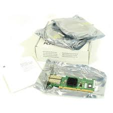 100 Two In A Box Model Details About New In Open Box Lsi7202xp Dual 2gb Fibre PCIX Apple M9274gc Model
