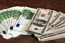 bureau de change dollar armed robbers attack forex bureau outside gambia s capital smbc