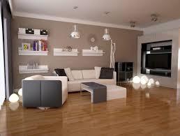 40 moderne wandfarben ideen für das wohnzimmer wohnzimmer