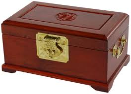 Oriental Furniture Rosewood Jewelry Box & Reviews | Wayfair 6 Drawer Jewelry Armoire In Armoires Oriental Fniture Rosewood Box Reviews Wayfair Boxes Care Sears Image Gallery Japanese Jewelry Armoire Handmade Leather Armoirecabinet Distressed 25 Beautiful Black Zen Mchandiser Innerspace Deluxe Designer With Decorative Mirror Amazoncom Exp 11inch 3drawer Chinese Vintage Lacquer Mother Of Pearl 5 Drawers Oriental Description Extra Tall 38 Best Asian Style Images On Pinterest Style Buddha