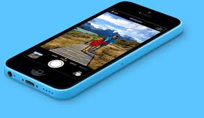 How To Fix mon iPhone 5C Problems iOS 8 [Part 2]