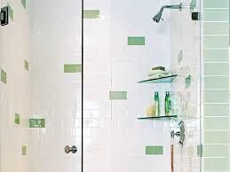 tile for less eco friendly tile design less mulia ceramics
