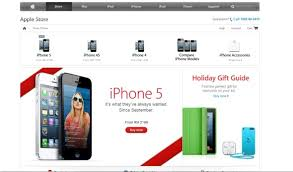 iPhone 5 Now Available From Apple line Store Malaysia Lowyat NET