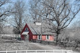 Red Barn Chastain Horse Park | The Chastain Park Blog - Keep Up ... Designing Your Stable For Fire And Emergency Safety Exploring Connecticut Barns Uconnladybugs Blog Barn Pros Projects Gallery Horses Pinterest Horse 111 Best Riding Arenas Animal Care Sheds Water Wheels Dog Breyer Classics 3horse Play Set Walmartcom Successful Boarding At Expert Advice On Horse Pasture In Central Alabama Shelclair 10 Tips Farms Stables To Get Ready Spring The Stanford Equestrian Horses Some Of The Horses At Barn Horseback Lancaster