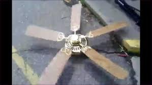 100 harbor breeze ceiling fans remote control replacement