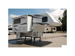 2019 Lance Truck Camper 995, Corbin KY - - RVtrader.com 2017 Lance 650 Truck Camper Video Tour Guarantycom Youtube Corner Archives Adventure Book Of How To Load A On My American Rv 1 2364058 Used 2002 1130 Announces Enhancements To Lineup 2019 1172 For Sale In Hixson Tn Chattanooga 2015 Lance Truck Camper 1052 Bishs Super Center 2012 865 Slide In Nice Clean 1owner Moving From Sprinter Into A 990 Album On Imgur New 2018 At Terrys Murray Ut La175244 855s Amazing Functionality Provided Deck