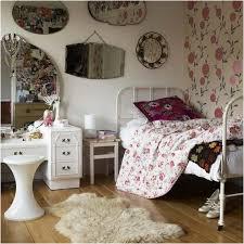 chambre retro chambre fille ado vintage chateau bedrooms room