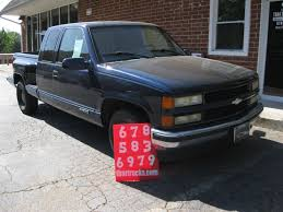 TBAR TRUCKS : 1998 Chevrolet SILVERADO EXTENDED CAB - Pictures ... Mgarita Truck Dont Worry Be Happy Pinterest Mgaritas 2016 Chevy Silverado Specops Pickup Truck News And Avaability 2014 Mobile Bar Trailer In Texas For Sale Used Tbar Trucks 1998 Ford F150 Xlt Extended Cab Pictures Locust 6 Modding Mistakes Owners Make On Their Dailydriven Pickup Trucks 4408 Hwy 42 South Grove Ga 30248 Buy Sell Fliegl 600cm Ausziehbar 58000kg Gvw 2 Nlauflenkachse Svs 580 T Central With License Plate Holder Renault Acitoinox Toyota Tacoma 4x4 Four Wheel Drive Bj Baldwin Rigid Industries Led Light Marine Offroad