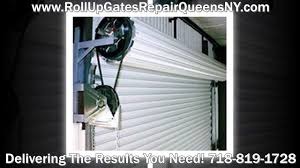 Roll Up Door Repair Queens NYC 718-819-1728 Rolling Doors Queens NY ... 2011 Gmc 3500 14ft Cutaway Van Cooley Auto Morgan Cporation Truck Body Door Options Supreme Used 2007 C7500 Box Truck For Sale In New Jersey 11356 Used Parts Phoenix Just And Van Roll Up Enclosed Headache Rack Iconic Metalgear Whiting Premium Bottom Panel Oem Up 895 X 11 12