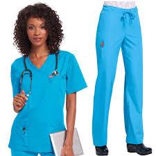 Ceil Blue Scrub Sets by 100 Ceil Blue Scrubs Meaning Amazon Com Cherokee Scrubs Men