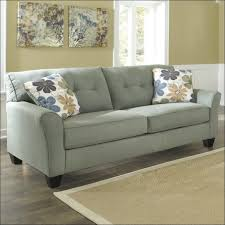 Sofa Covers At Walmart by Living Room Wonderful Ashley Furniture Couch Covers K09 Amazing