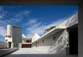 100 Architectural Masterpiece A Modern Architectural Masterpiece Punchbowl Mosque