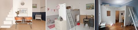 chambre d enfant com kidigreen chambres d enfant et linge de lit kidigreen chambre d