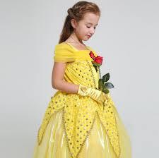 online get cheap kids frocks designs aliexpress com alibaba group