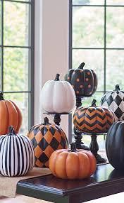 Grandin Road Halloween Tree by 927 Best Halloween Haven Images On Pinterest Halloween Crafts