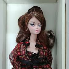 Barbie Doll Na Picture