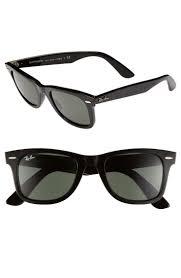 best 25 ray ban classic ideas on pinterest ray ban sunglasses