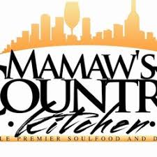 Photo Of Mamaws Country Kitchen