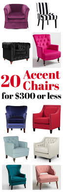 100+ [ Livingroom Accent Chairs ] | Accent Chairs For Living ... Braxton Culler Tribeca 2960 Modern Wicker Chair And 100 Livingroom Accent Chairs For Living Spindle Arm At Pier One 500 Bobbin 1 Imports Upscale Consignment Navy Swoop With Nailheads Colorful One_e993com Fniture Charming Your Room Wall Mirror Remarkable Kirkland Interior The 24 Best Websites Discount And Decor