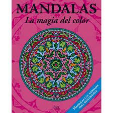 Imagenes De Calaveras De Colores Tatuajes Pequeños