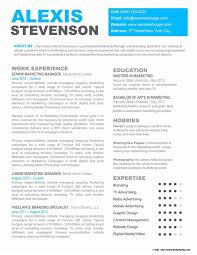 Free Resume Templates For Macbook Pro Unique Free Resume ... 005 Word Resume Template Mac Ideas Templates Ulyssesroom Pages Cv Download Cv Mplates Microsoft Word Rumes And For Printable Schedule Mplate 30 Leave Tracker Excel Andaluzseattle Free Apple Great Professional 022 43 Modern Guru Apple Pages Resume 2019 Cover Letter Best Instant Download Pc Francisco