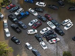 Hurricane Harvey Destroys Up To A Million Cars In Driving-Dependent ... Blessing Auto Service 31 Photos Repair 9224 Rasmus Dr Munday Chevrolet Houston Car Truck Dealership Near Me Bangshiftcom Charles Wickam Toyota Alan Duda Show Customs Top 10 Lifted Trucks Craigslist Cars New And Trucks For Truckdomeus Steps To Search Sale Big Stratospheric Power Stripes The 2016 Shelby American F150 At Even More Hot Wheel Wheels Exclusives Store Cars Trucks Deals From Craigslist Alejandro Inc Home Facebook