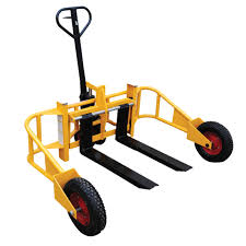 All-T-2 Vestil All Terrain Pallet Truck - 2,000 Lb Capacity Narrow Rough Terrain Manual Pallet Truck 800 S Craft Terrain Pallet Trucks Manufacturers Hand Electric Stacker Challenger Rte China Electricdiesel All Forklift Used For Manufacturer Rtpt1000 Brand New Off Road 35 Ton Fork Conhersa Rough Truck Youtube Vestil Allthd Forks 12 2634w X 32 Handling Allterrain Ritm Industryritm Amazoncom Black Bull Ptruck Yellow Top 10 Best Jacks Review 2018 Buyers Guide September