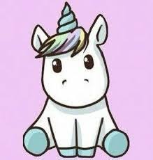 What Type Of Unicorn Are You