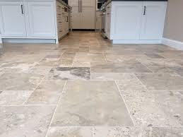 Versailles Tile Pattern Travertine by How To Lay Floor Tile Worldwidedesigning Com Enchanting Brick