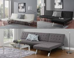 Kebo Futon Sofa Bed A by Kebo Futon Sofa Bed In Many Colors New Lighting Stylish Kebo