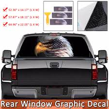 Summary -> See Thru Rear Window Graphics Truck Decals Turck Best Of Rear Window Decals For Chevy Trucks Collections Scott De Dreu Builder Coastal Sign Design Llc Amazoncom Bow Reaper Snowstorm Camo 22 Inches By 65 Popular Custom Buy Cheap 21 Luxury American Flag Graphics Collection The Private Schools Advertisement Kirklandwa Shop Vehicle Livery Makers Camowraps In Calgary Cars Speedpro Imaging Oshawa Recently Completed This Truck Rear Window Maryland Graphic Tint Decal Sticker Truck Suv Etsy Thking Of Installing Denver Co Read This
