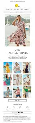 ▷ Boden • Coupons & Promo Codes • August 2019 • All Coupon Codes Competitors Revenue And Employees Owler Company Boden Mini Upcoming Sample Sales Outlet Info Momlifehacker Hollister Coupon Codes October 2018 Prijs Houten Balk 50 X 150 Back To School With 750 Giveaway The Girl In The Red Shoes Coupons Promo August 2019 Cheap Holiday Breaks Spain Discount Code Jul Free Delivery Returns Code How Make Adult Halloween Joann Coupons Text Mini Boden Discount August 80 Off Bodenusacom July