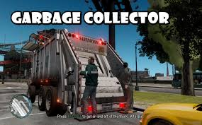 GTA IV - Business Mod : Garbage Collector - YouTube Waste Management Adding Cleaner Naturalgas Vehicles Houston Garbage Truck You Had One Job Youtube Rethink The Color Of Garbage Trucksgreene County News Online Ramsey Washington Counties To Burn All And Prices Going Why Seattle Still Has A Huge Problem Grist Truck Driver Arrested For Dui In Scott A Tesla Cofounder Is Making Electric Trucks With Jet Tech Strongsville Could Pay 19 Percent More Trash Collection By 20 Warren Inc 116 Scale Friction Powered Toy Recycling Green Connecticut Trash Services Big Little Sanitation Company The View From Alley On Beat With Spokanes Swampers