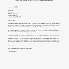 Resignation Letter For Family Reasons Beautiful Reason For Leaving Resume Atclgrain Top 10 Details To Include On A Nursing And 2019 Writing Guide Reason Leaving Examples Focusmrisoxfordco 8 Reasons Why I Quit My Dream Job Be Stay At Home Mom Parent New On Letter Sample Collection Good Your How Job Within 15 Months Hurts Future Hiring Chances Resignation Family A Employee Transition Plan Template Luxury Best Explanation This Interview Question Application Reasons An Application Ajancicerosco